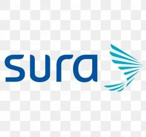 grupo-sura-insurance